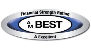 Best_Logo2